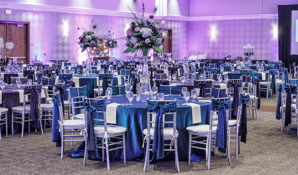 Party Rentals Nyc Party Rentals Bronx Tables Chairs