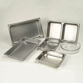 Chafing Dish Liners