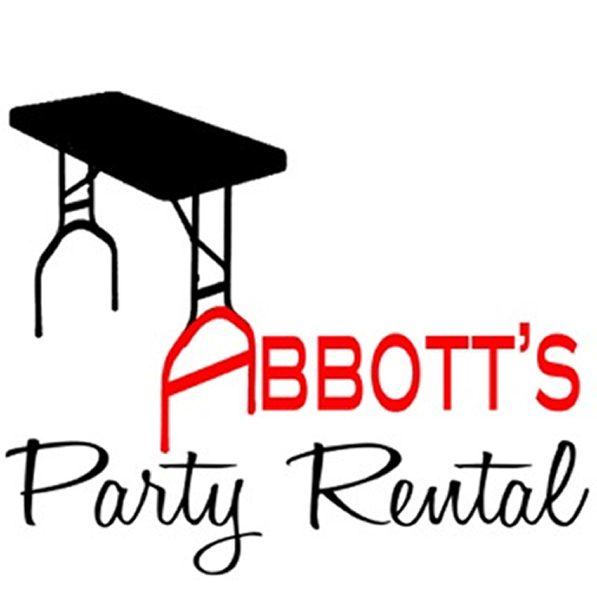 Party Rentals Table And Chair Rentals Bronx Manhattan